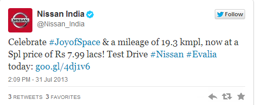 Nissan-Evalia-price-cut-1