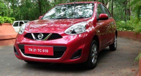 Nissan-Micra-facelift-2013-launch-pics-2