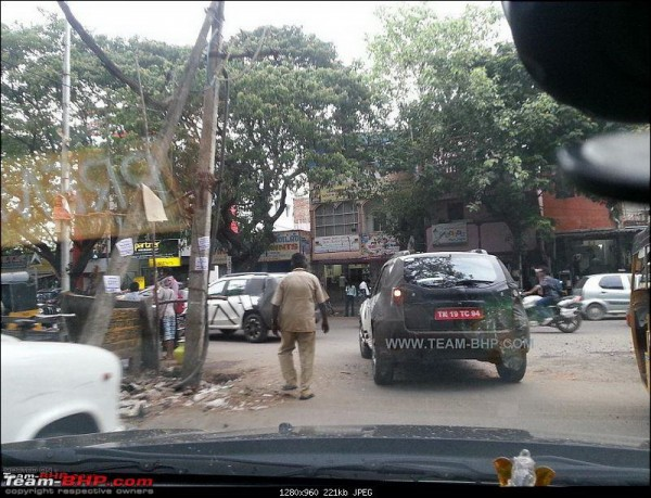 Nissan-Terrano-India-launch-pics-2