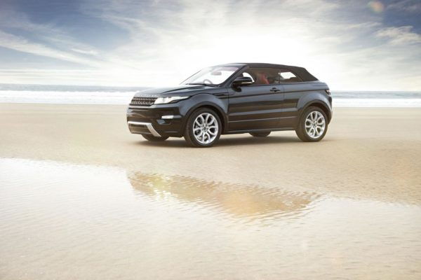 Range-Rover-Evoque-convertible-launch-pics-2