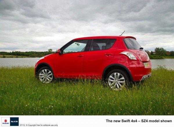 Suzuki-Swift-4x4-Pics (1)