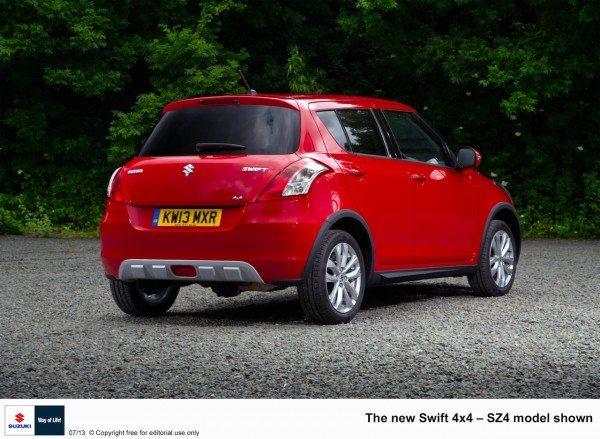 Suzuki-Swift-4x4-Pics (2)