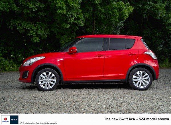 Suzuki-Swift-4x4-Pics (3)
