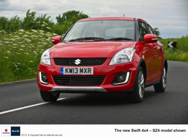 Suzuki-Swift-4x4-Pics (4)