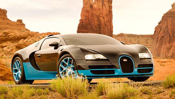 Transformers-4-Bugatti-Veyron-Grand-Sport-Vitesse