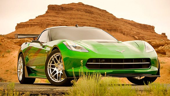 Transformers-4-C7-Corvette-Stingray