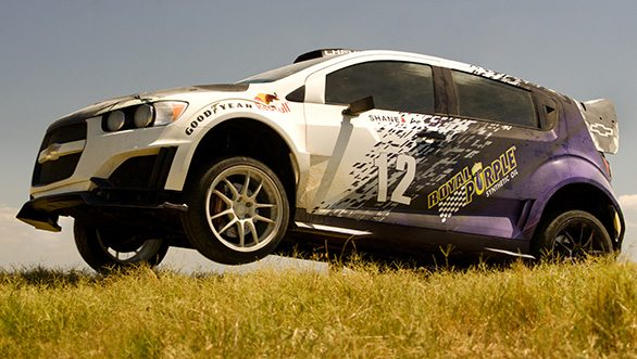 Transformers-4-Chevrolet-Sonic-RS-Rally