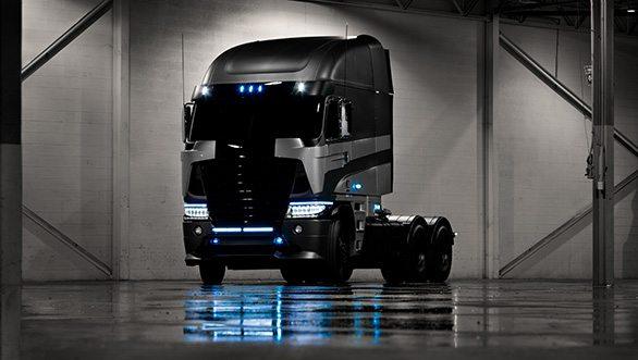Transformers-4-freightliner-argosy