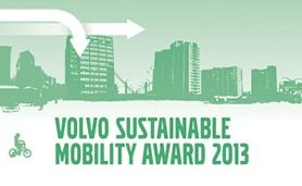 Volvo-Sustainable-Mobility-Award-2013_pics