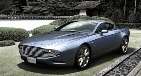 Zagato-Aston-Martin-DBS-Coupe-1
