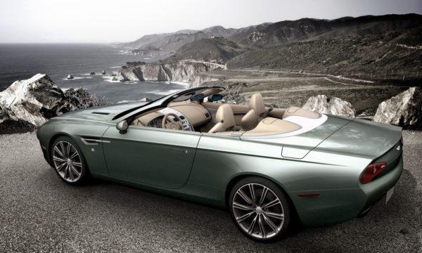 Zagato-Aston-Martin-DBS-Coupe-5