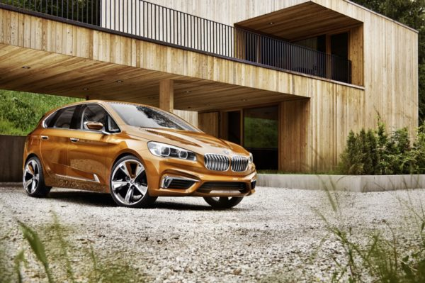 bmw-concept-active-tourer-outdoor-pics (6)