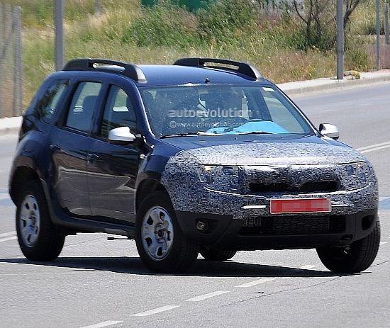 dacia-Renault-Duster-Facelift-frankfurt
