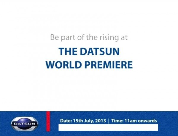 datsun-india-launch-pics