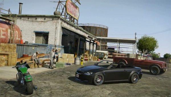 grand-theft-auto-v-launch