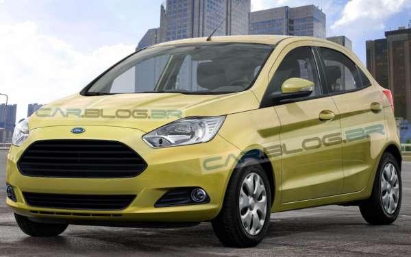next-gen-2015-ford-ka-figo-launch-pics-1