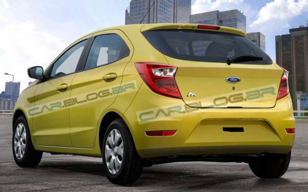 next-gen-2015-ford-ka-figo-launch-pics-2