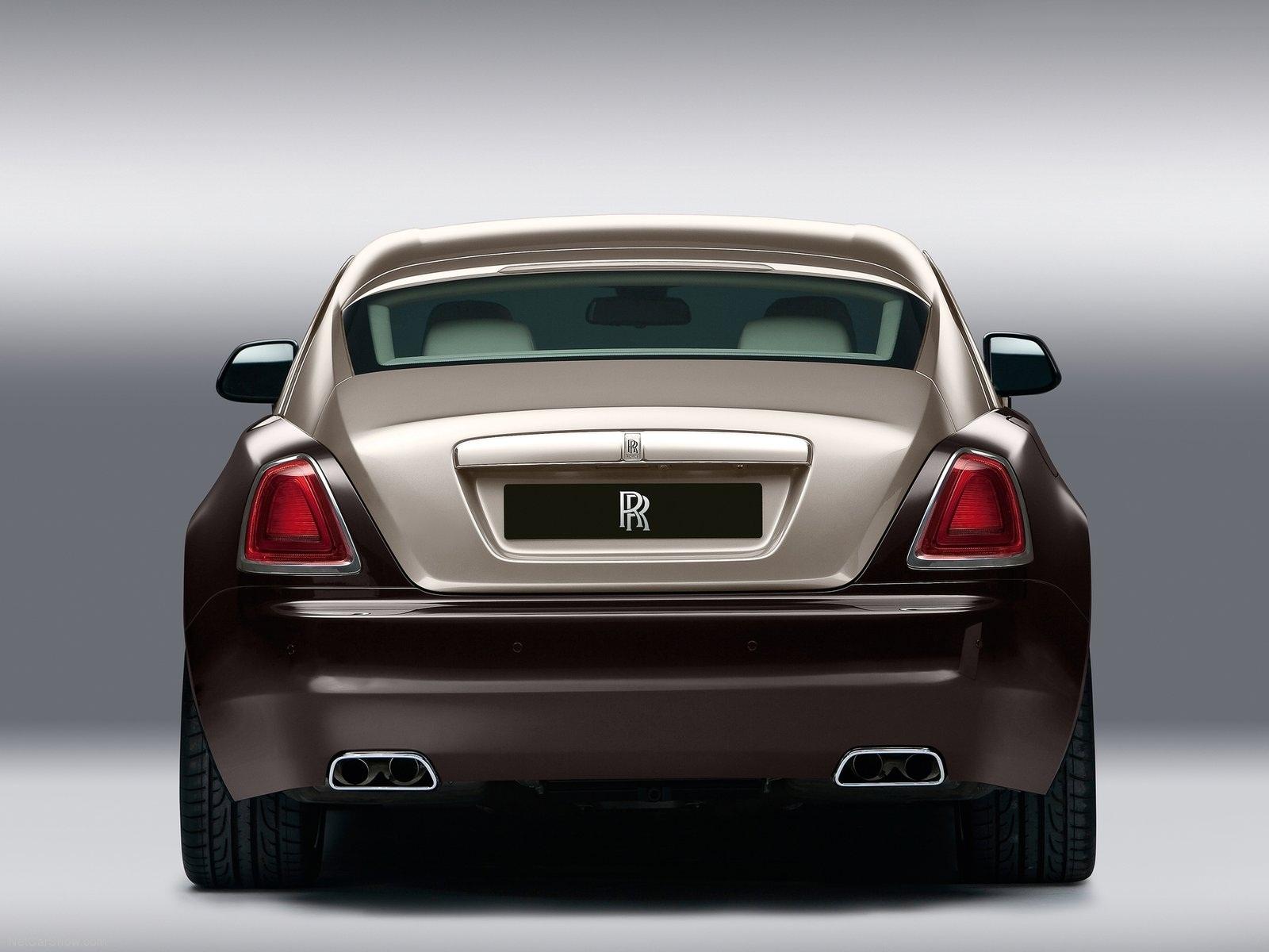 Royce Wraith Price Wraith Rolls Royce Price Check