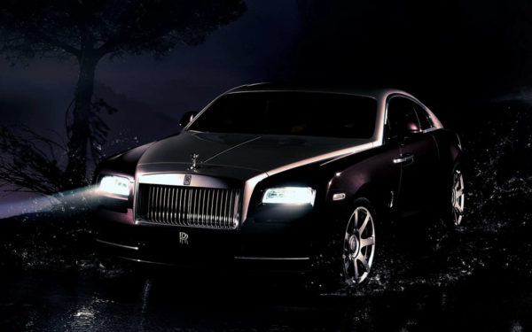 rolls-royce-wraith-india-launch-pics-price-8