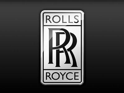 rolls_royce_logo_