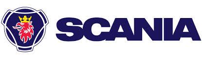 scania-logo-1