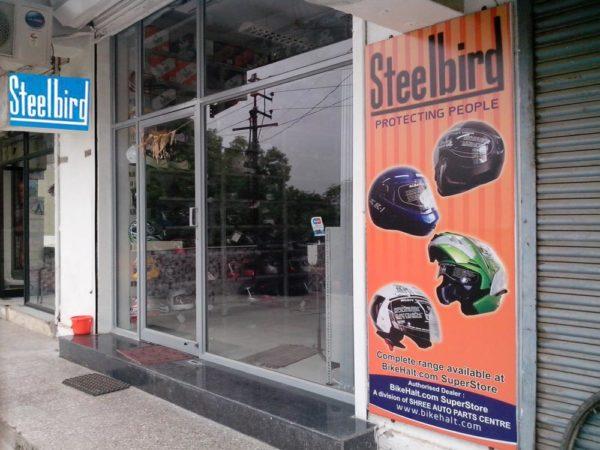 steelbird-1
