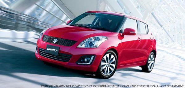 suzuki-swift-facelift-japan-launch-pics-2