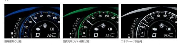 suzuki-swift-facelift-japan-launch-pics-5