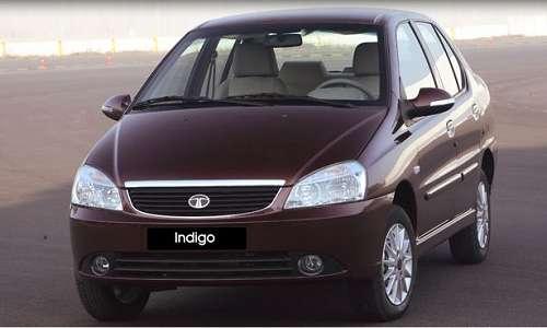 tata-indigo-kolkata-taxi