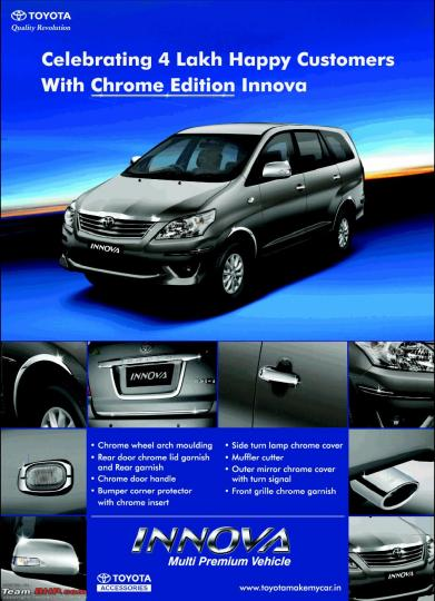 toyota-innova-chrome