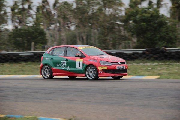 vw polo r cup 1