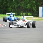 Round 4 of 2013 MMSC-FMSCI National Racing Championship to be Held on Aug 20-25