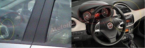 2013-Fiat-Linea-facelift-india-pics