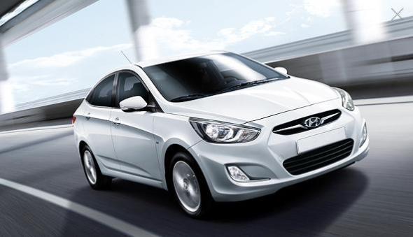 2013-Hyundai-Verna-facelift