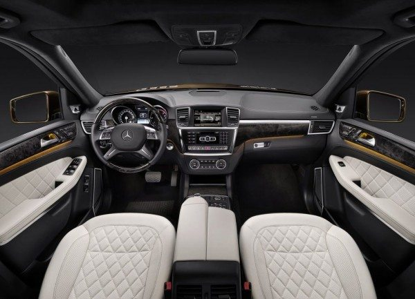 2013-Mercedes-Benz-GL-Class-India-4