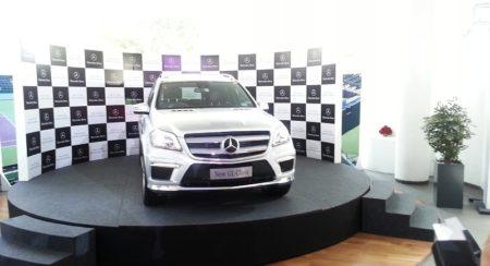 2013-Mercedes-Benz-GL-Class-India-5