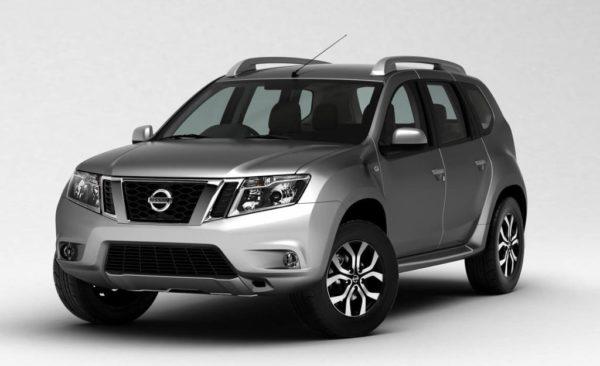 2013-Nissan-Terrano-India-Pics-1