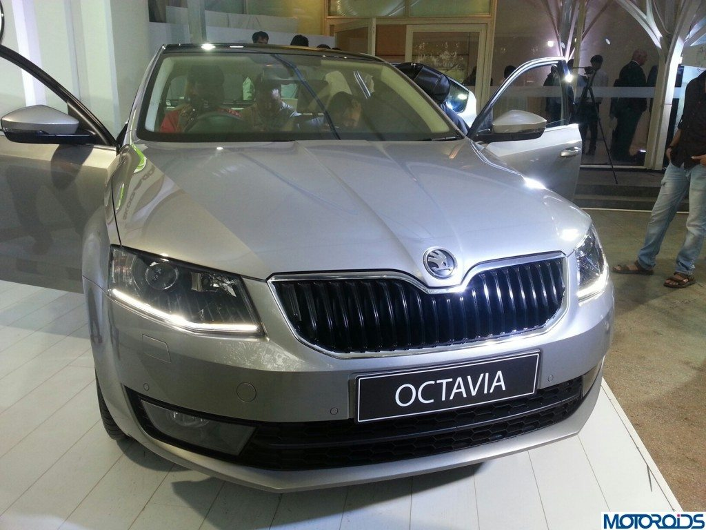 2013 Skoda Octavia India launch (22)