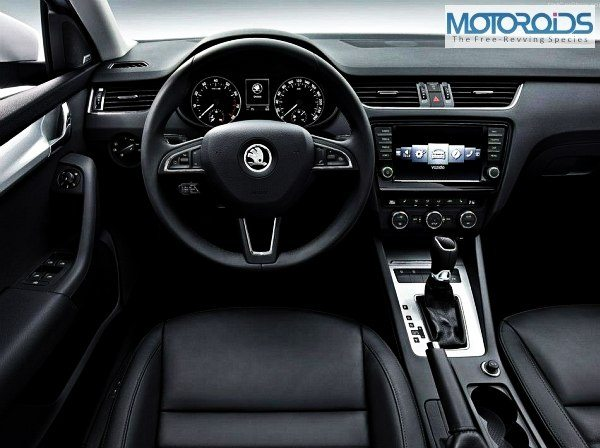 2013-skoda-octavia-new-india-launch-date-pics-2
