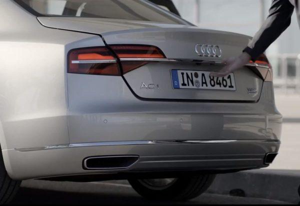 2014-Audi-A8-L-pics-2