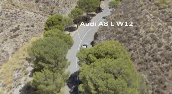 2014-Audi-A8-L-pics-6