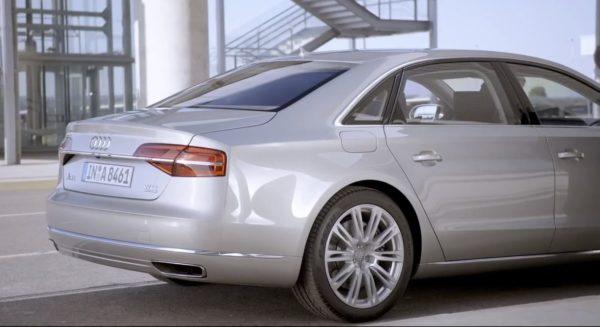 2014-Audi-A8-L-pics-launch-4 (1)