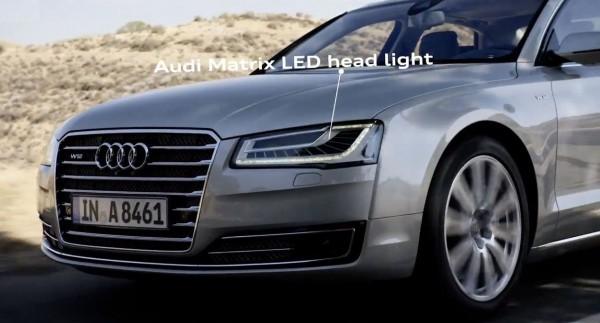 2014-Audi-A8-L-pics-launch-4 (2)