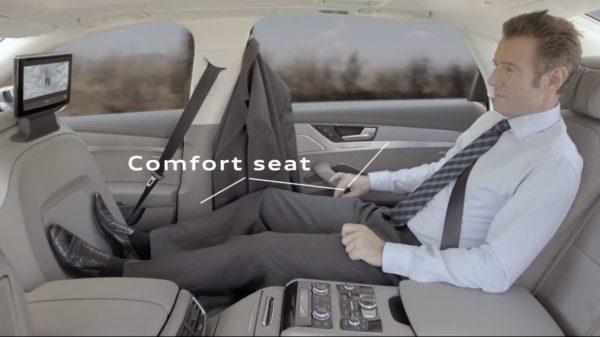 2014-Audi-A8-L-pics-launch-4 (4)
