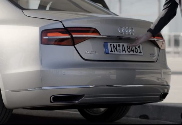 2014-Audi-A8-L-pics-launch-4 (5)