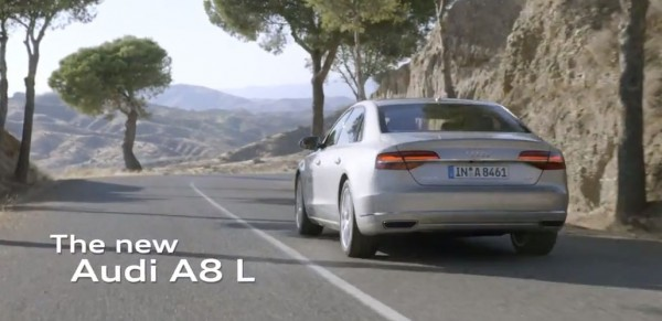2014-Audi-A8-L-pics-launch-4 (6)
