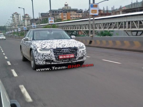 2014-Audi-A8-facelift-India-launch-pics-1
