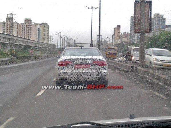 2014-Audi-A8-facelift-India-launch-pics-2