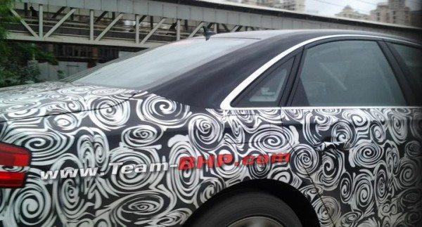 2014-Audi-A8-facelift-India-launch-pics-3