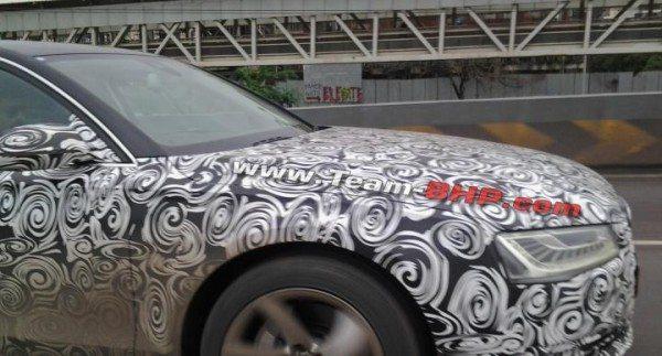 2014-Audi-A8-facelift-India-launch-pics-4